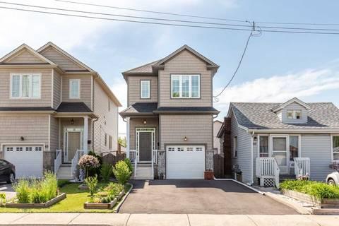 67 Beland Avenue, Hamilton | Image 1