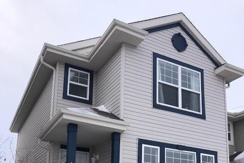 House for sale at 67 Bethel Dr Sherwood Park Alberta - MLS: E4221084