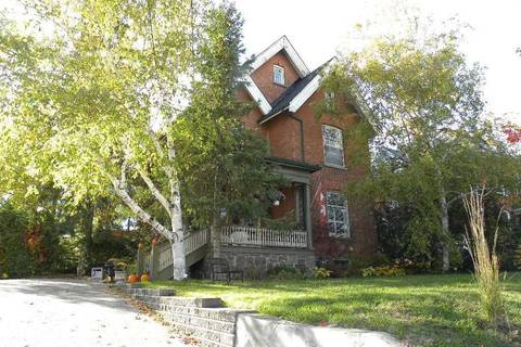 House for sale at 67 Cambridge St Kawartha Lakes Ontario - MLS: X4620962