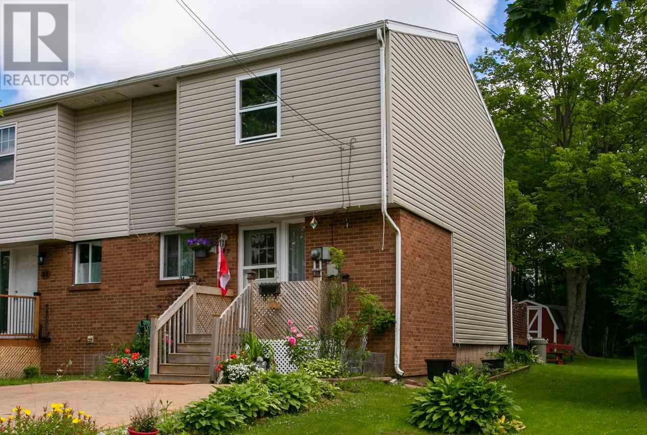 Removed: 67 Circassion Drive, Cole Harbour, NS - Removed on 2020-07-24 23:27:26
