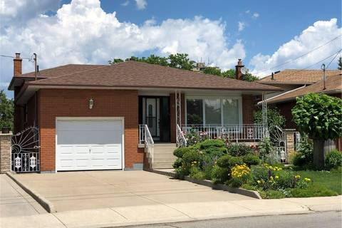House for sale at 67 Colcrest St Hamilton Ontario - MLS: H4057858