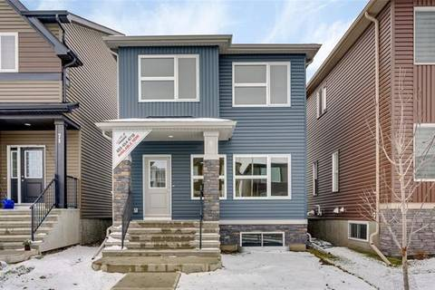House for sale at 67 Corner Meadows Common Northeast Calgary Alberta - MLS: C4274813