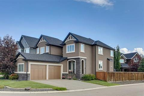 67 Cranarch Heights Southeast, Calgary | Image 1