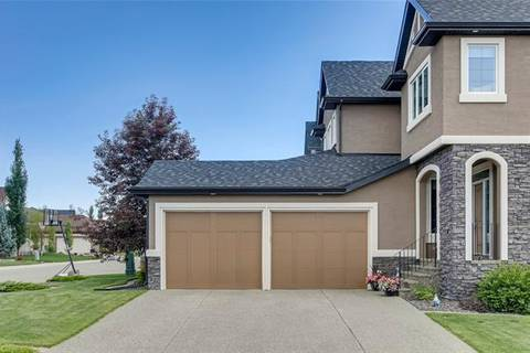 67 Cranarch Heights Southeast, Calgary | Image 2