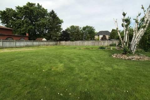 Residential property for sale at 67 Creanona Blvd Hamilton Ontario - MLS: X4504057