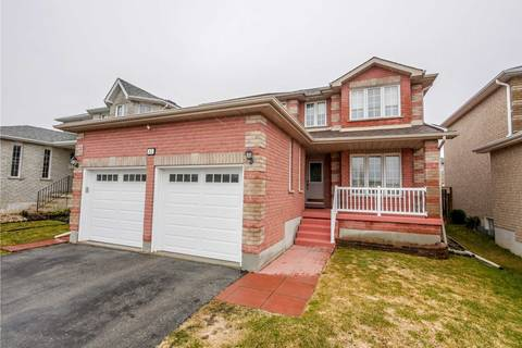 House for sale at 67 Dean Ave Barrie Ontario - MLS: S4423942