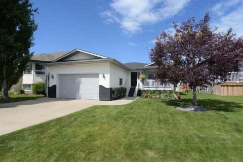 House for sale at 67 Dietz Cs Red Deer Alberta - MLS: A1015010