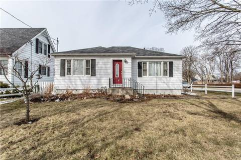 House for sale at 67 Else St St. Catharines Ontario - MLS: 30723365