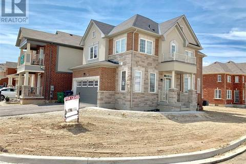 Tremendous 161 Queen Mary Drive Brampton For Rent 3 200 Zolo Ca Best Image Libraries Barepthycampuscom