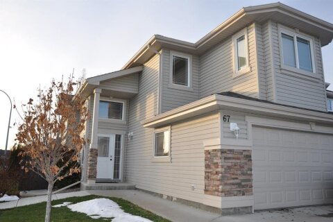 House for sale at 67 Fairmont  Rd S Lethbridge Alberta - MLS: A1050523