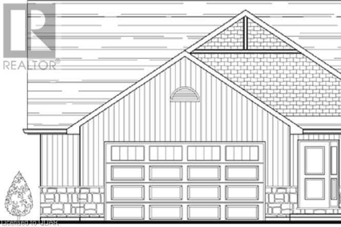 House for sale at 67 Farrington Cres Picton Ontario - MLS: 173831