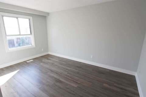 Condo for sale at 67 Foster Cres Brampton Ontario - MLS: W4957735