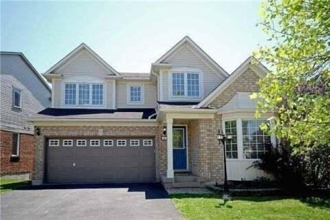 House for sale at 67 Glazebrook Cres Cambridge Ontario - MLS: X4844014