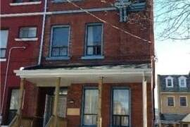 Townhouse for sale at 67 Grange Ave Toronto Ontario - MLS: C4930148