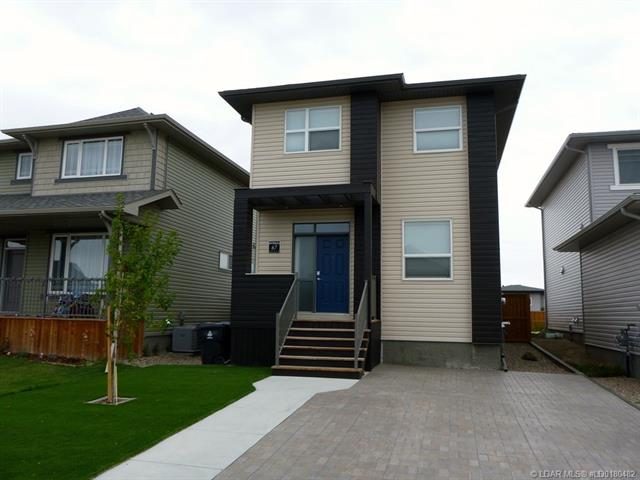 Removed: 67 Greywolf Road North, Lethbridge, AB - Removed on 2019-10-29 05:27:03
