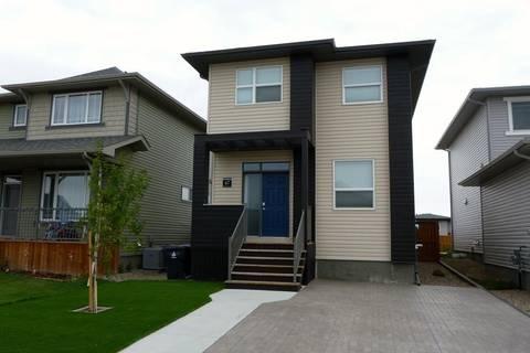 House for sale at 67 Greywolf Rd N Lethbridge Alberta - MLS: LD0180482