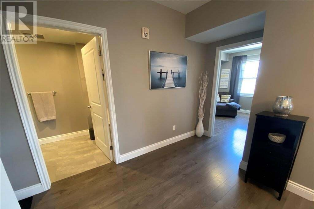 Condo for sale at 67 Haddington St Caledonia Ontario - MLS: 40011535