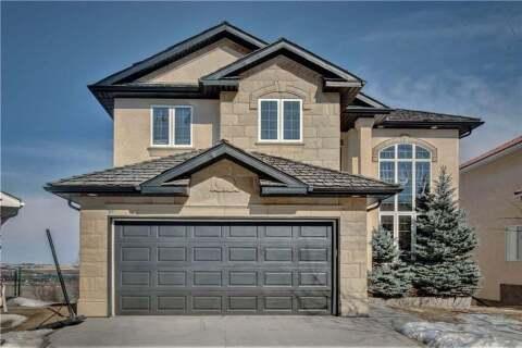 House for sale at 67 Hampstead Ri NW Calgary Alberta - MLS: C4305134