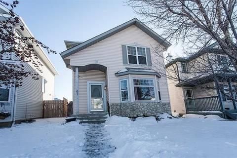 House for sale at 67 Harvest Rose Circ Northeast Calgary Alberta - MLS: C4228904
