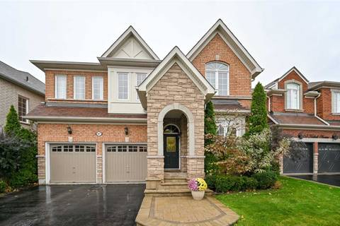House for sale at 67 Haskell Ave Ajax Ontario - MLS: E4610265