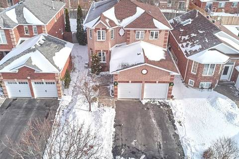 House for sale at 67 Hodgson Dr Barrie Ontario - MLS: S4607697