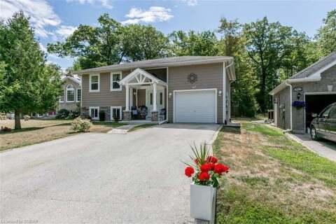 House for sale at 67 Iris Dr Wasaga Beach Ontario - MLS: 252833