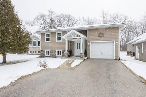House for sale at 67 Iris Dr Wasaga Beach Ontario - MLS: S4730775