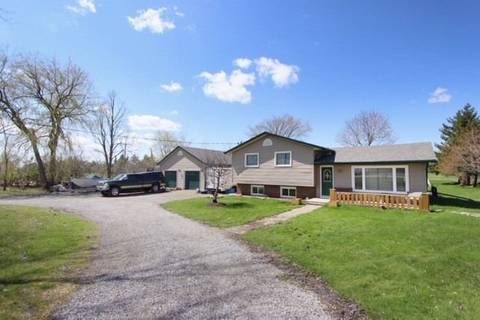 House for sale at 67 Little Britain Rd Kawartha Lakes Ontario - MLS: X4455192