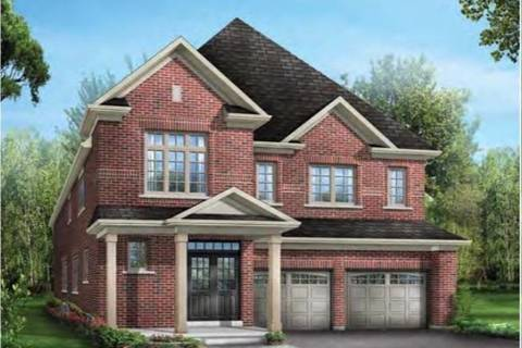 House for sale at 0 Valleyscape Tr Caledon Ontario - MLS: W4665876
