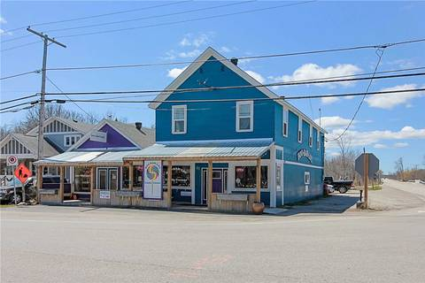 Home for sale at 67 Main St Northeastern Manitoulin And Ontario - MLS: X4696297