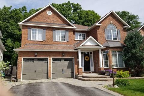 House for sale at 67 Maple Stand Wy Ottawa Ontario - MLS: 1138691