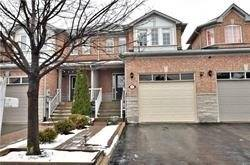 Townhouse for sale at 67 Marathon Ave Vaughan Ontario - MLS: N4600060