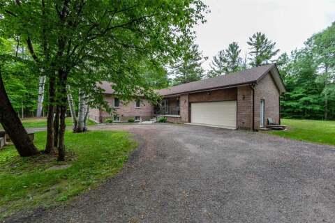 House for sale at 67 Maritime Rd Kawartha Lakes Ontario - MLS: X4806135
