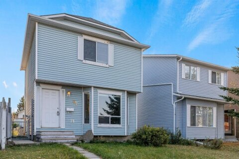 House for sale at 67 Martindale Blvd NE Calgary Alberta - MLS: A1038761