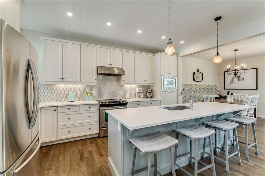 For Sale: 67 Masters Avenue Southeast, Calgary, AB | 3 Bed, 2 Bath House for $549,900. See 44 photos!