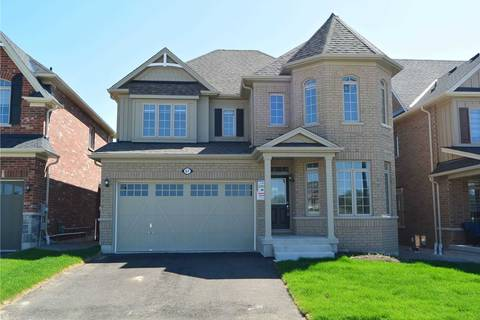 House for sale at 67 Mcisaac Dr Springwater Ontario - MLS: S4579073