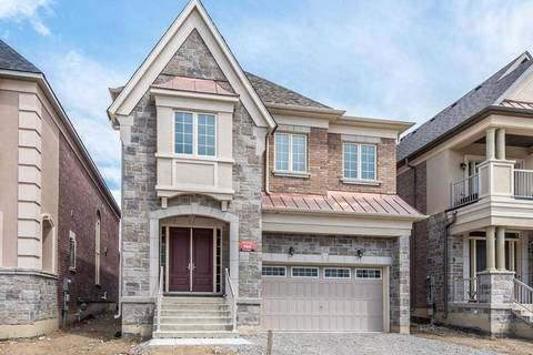 House for sale at 67 Menotti Dr Richmond Hill Ontario - MLS: N4629750