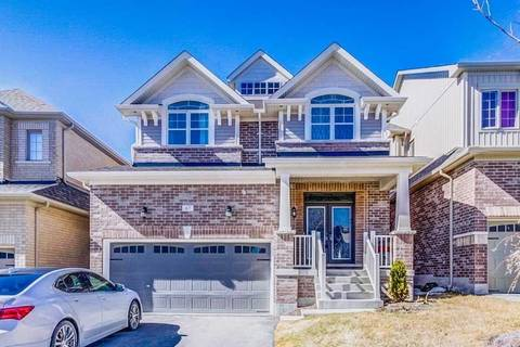 House for sale at 67 Michaelis St New Tecumseth Ontario - MLS: N4418476