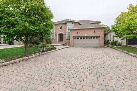 House for sale at 67 Modesto Gdns Vaughan Ontario - MLS: N4577627