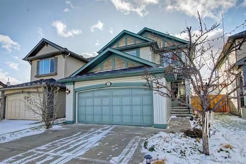 House for sale at 67 New Brighton Li Southeast Calgary Alberta - MLS: C4274629