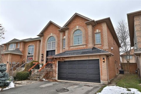 House for sale at 67 Niska Dr Waterdown Ontario - MLS: 40043977