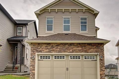 House for sale at 67 Nolanlake Vw Northwest Calgary Alberta - MLS: C4257070
