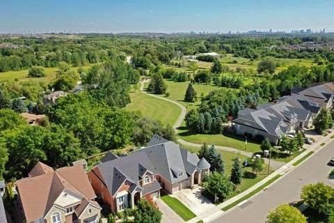 House for sale at 67 Nova Scotia Rd Brampton Ontario - MLS: W4592871