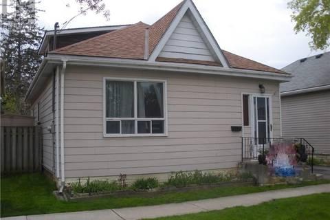 House for sale at 67 Oak St Brantford Ontario - MLS: 30735393