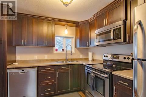 House for sale at 67 Osler St Osler Saskatchewan - MLS: SK793271