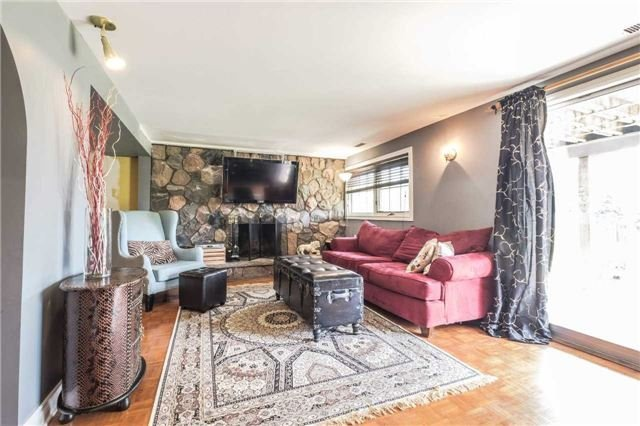 For Sale: 67 Overdale Avenue, Hamilton, ON | 3 Bed, 2 Bath House for $945,000. See 20 photos!