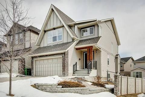 67 Panatella Bay Northwest, Calgary | Image 1