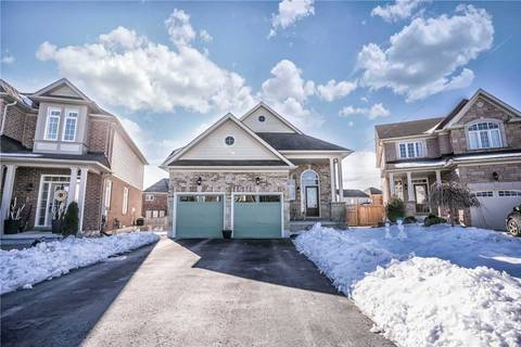 House for sale at 67 Piper Cres Clarington Ontario - MLS: E4695606