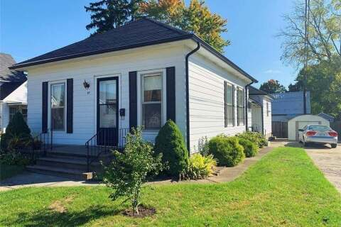 House for sale at 67 Queen St Aylmer Ontario - MLS: 40027375