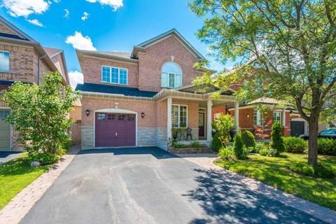 House for sale at 67 Queensbridge Dr Vaughan Ontario - MLS: N4410012